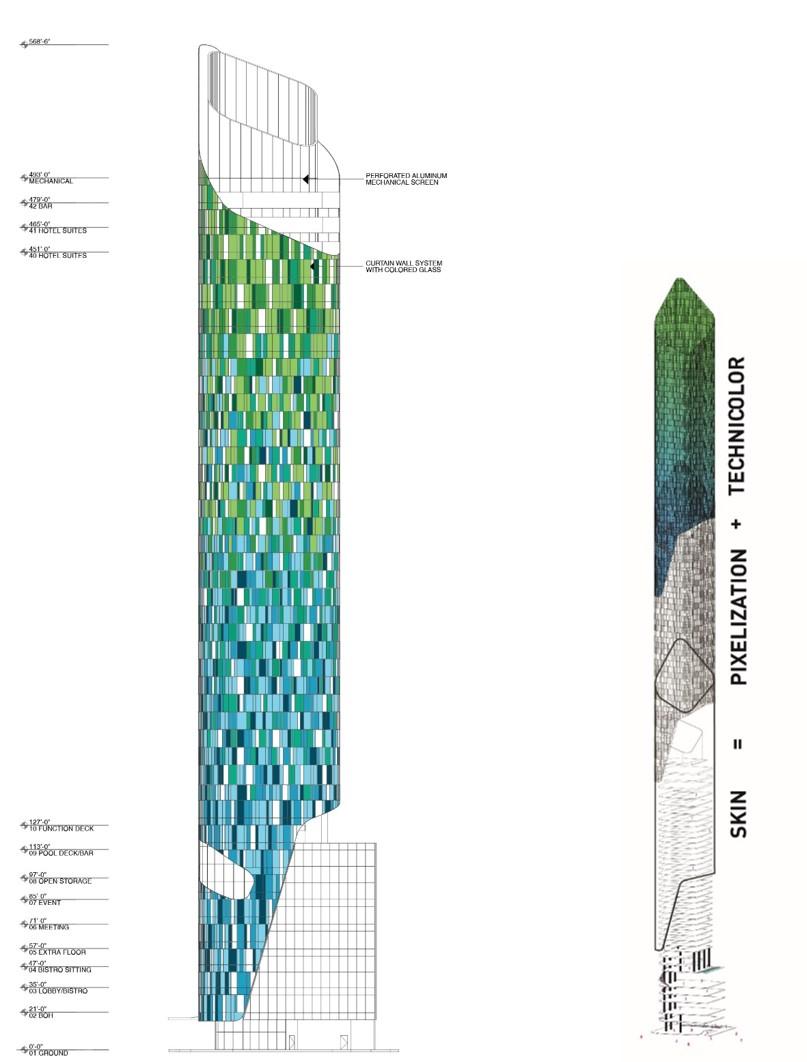 Elevation_Skin Diagram.jpg