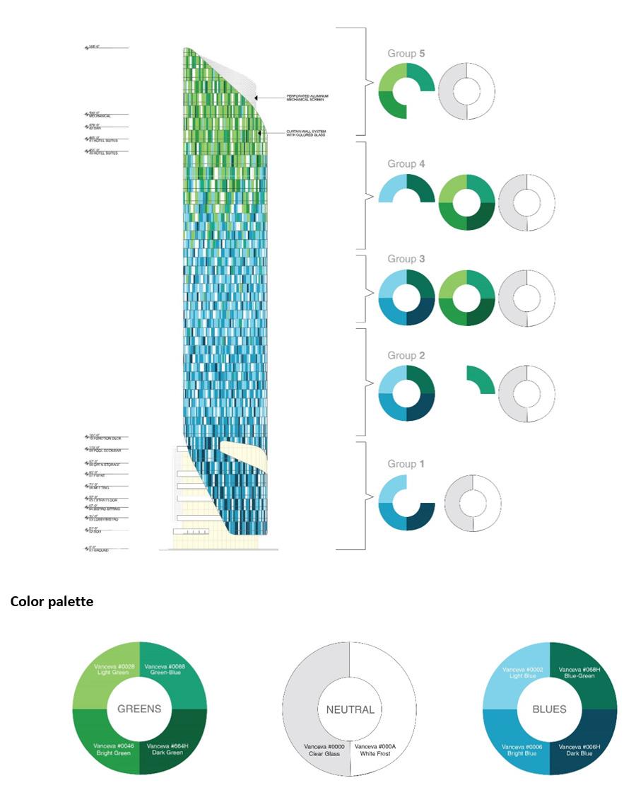Color Study Diagram.jpg