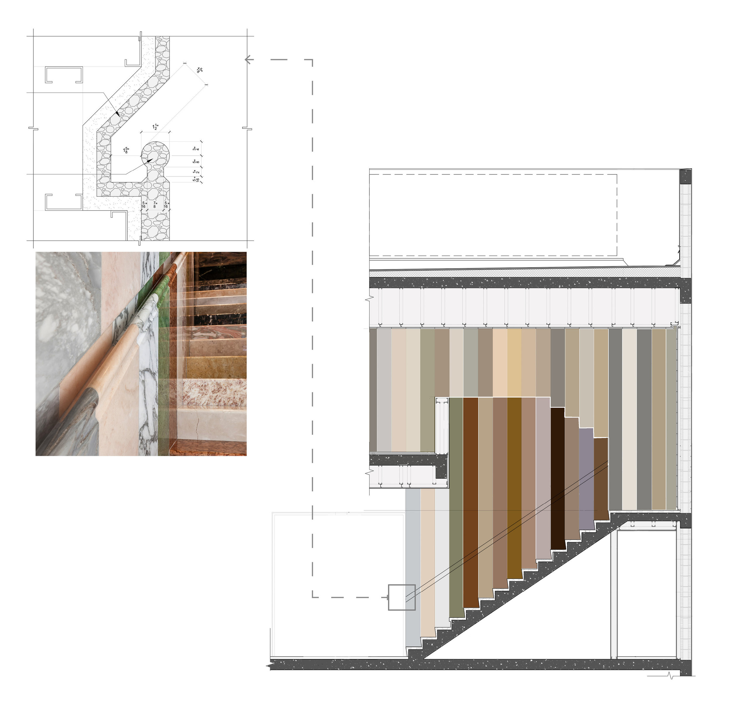 Illustrated Stair Section 2_.jpg