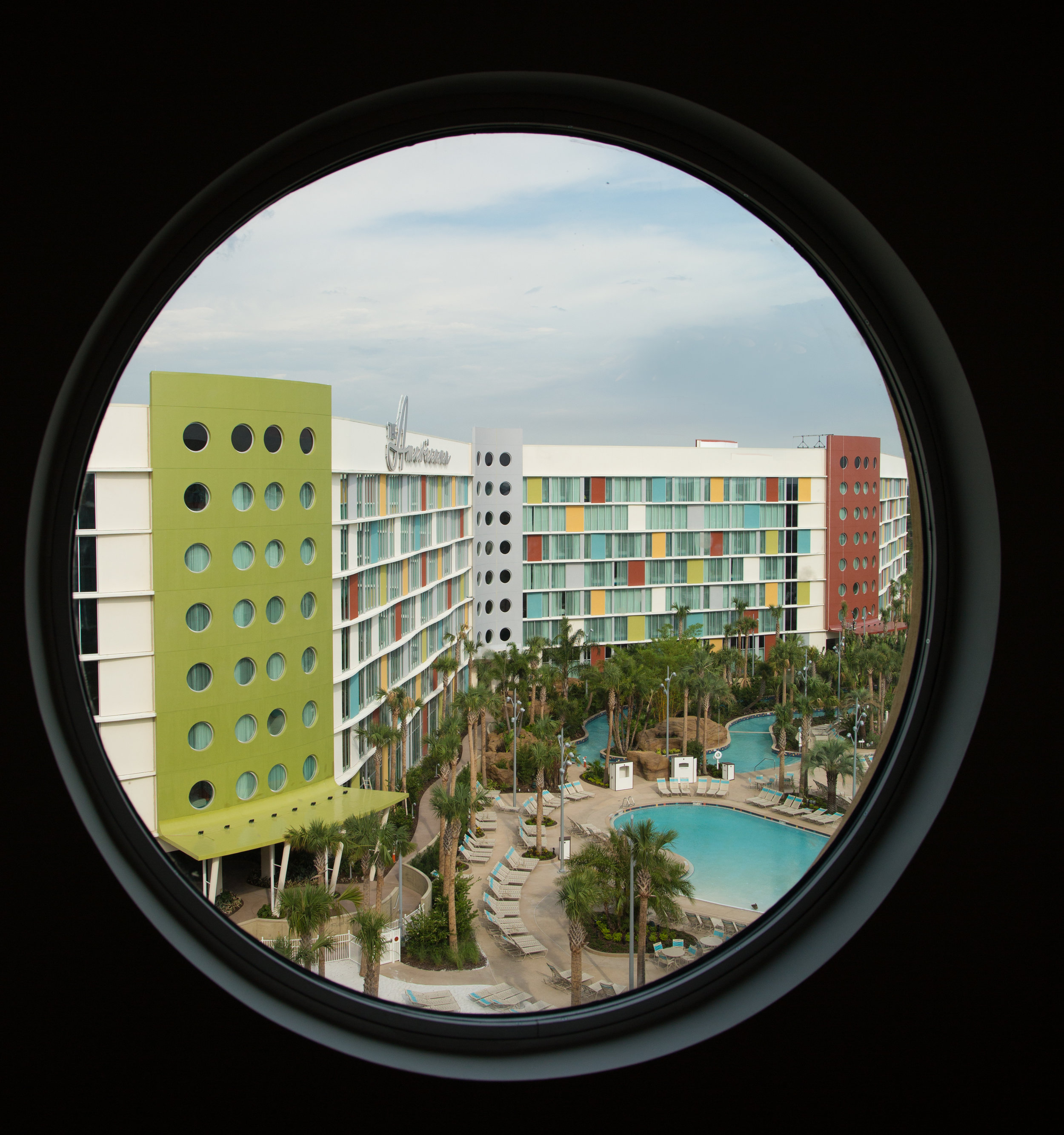 Cabana at Universal by Shulman + Associates photo by Robin Hill (c) HI RES (107).jpg