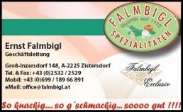 falmbigl_werbung.jpg