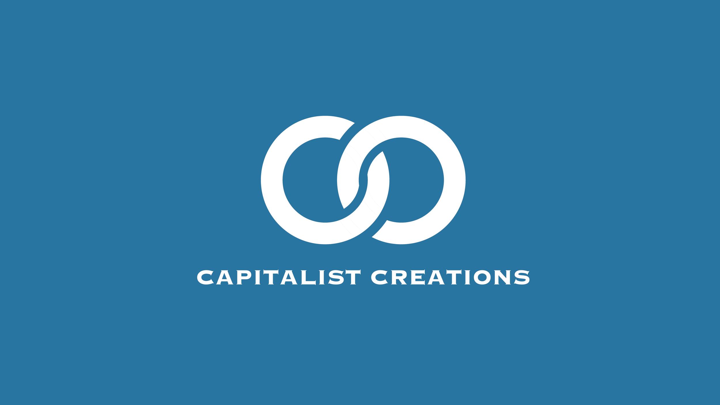 capitalist-creations.png