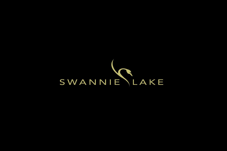 swannie-lake.png