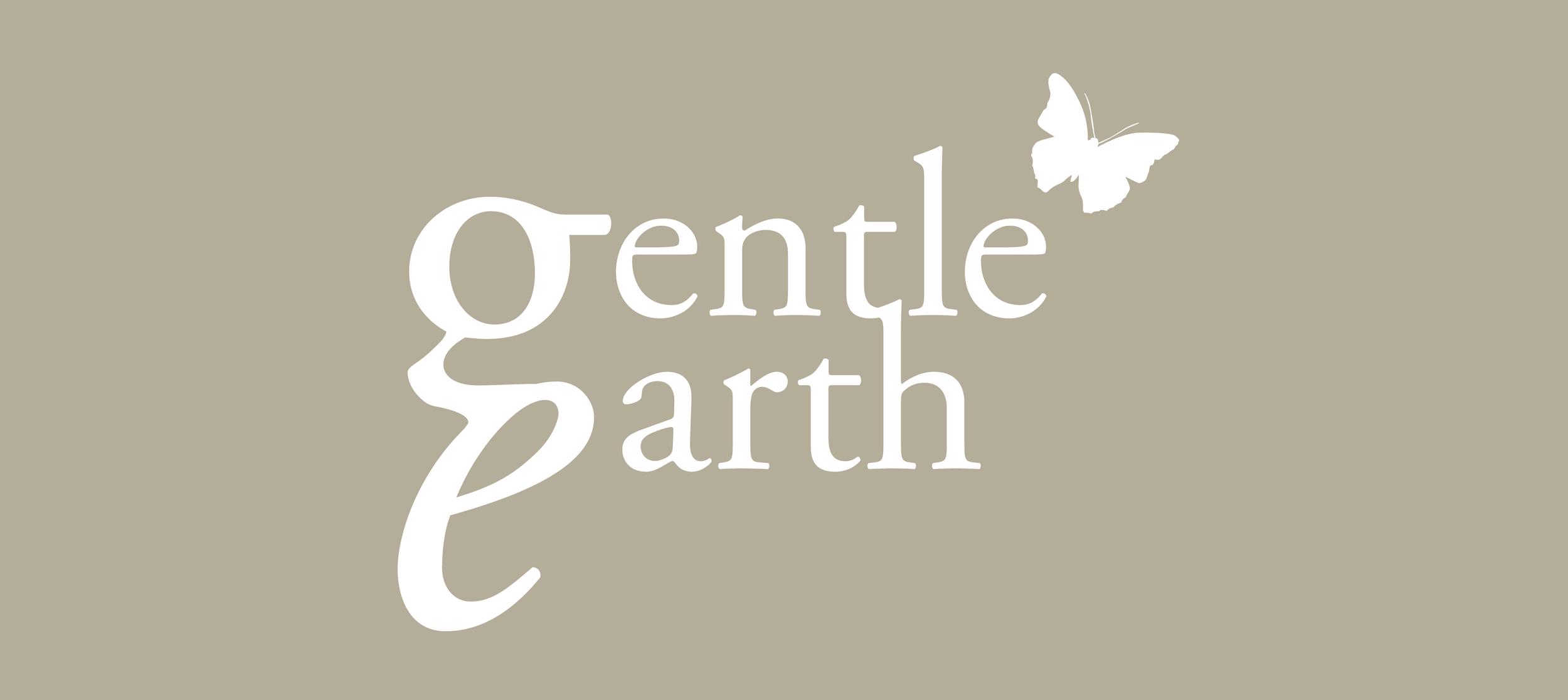 gentle-earth-logo.png