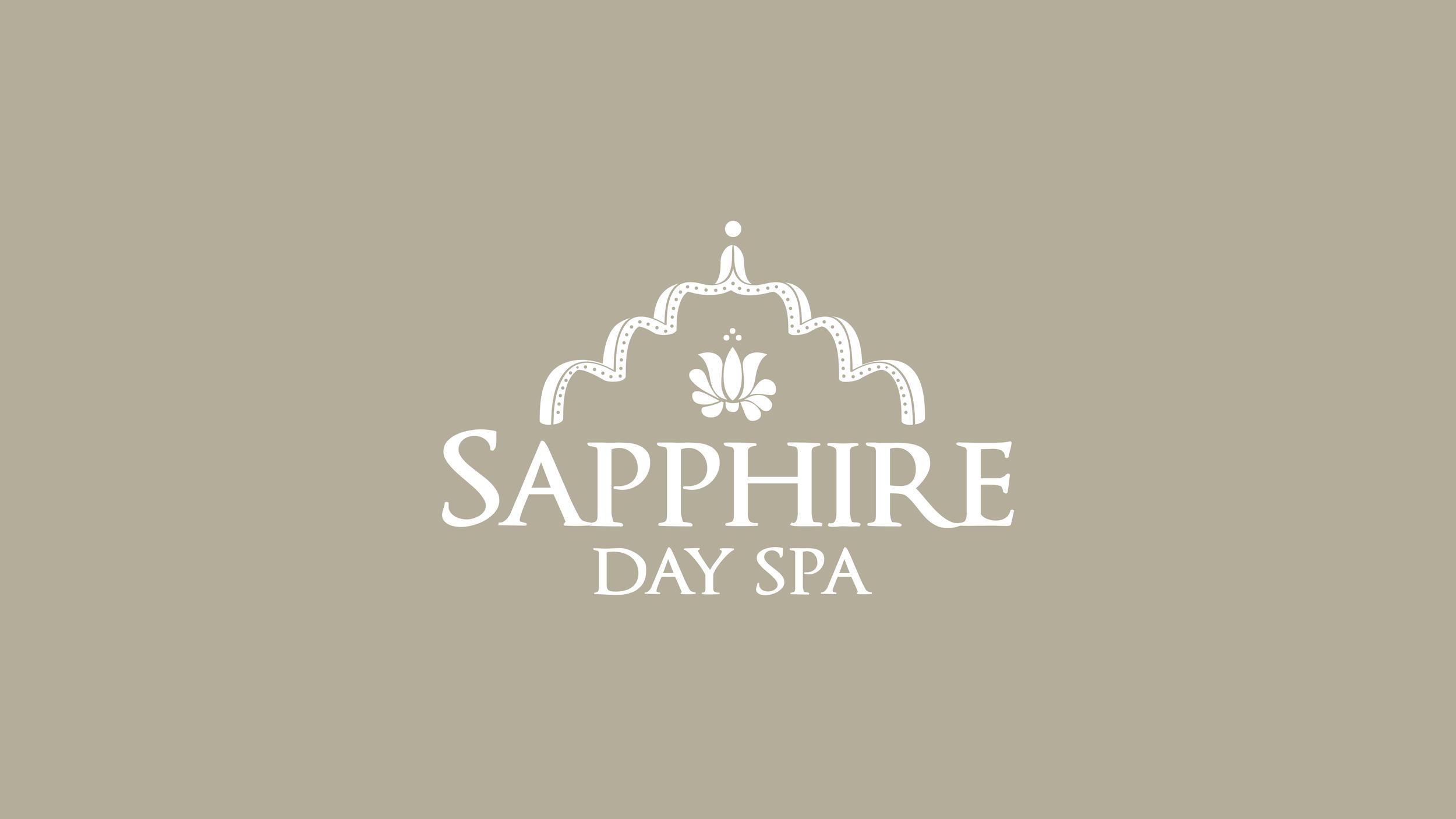 sapphire-logo.png