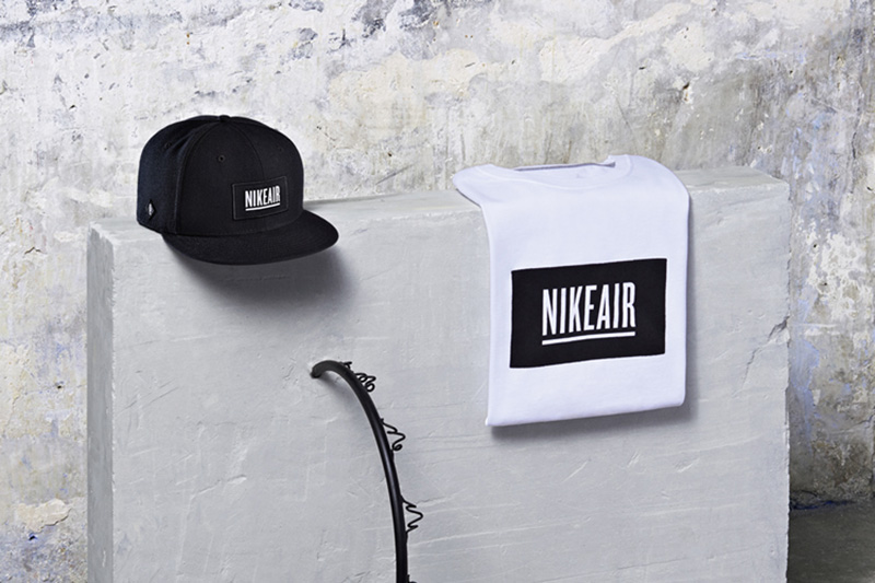 nike-pigalle-ppp-spring-summer-2014-collection-1-750x500.jpg