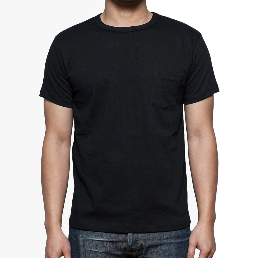 black_pocket_front_1024x1024.jpg