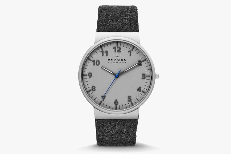 felt-watch.jpg
