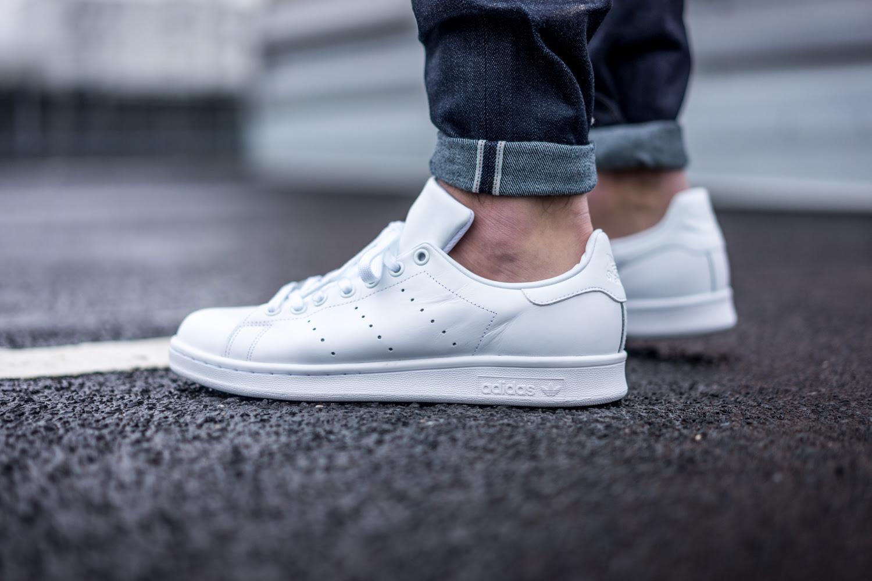 adidas-stan-smith-all-white-02