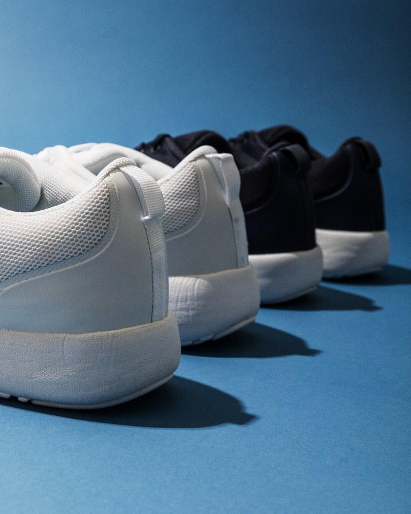 greats-sneakers-03.jpg