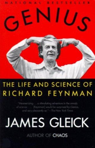 richardfeynman_gleick.jpg