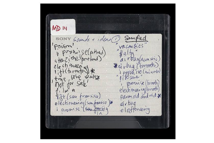 radiohead_minidiscs_hacked_1561029313.jpeg