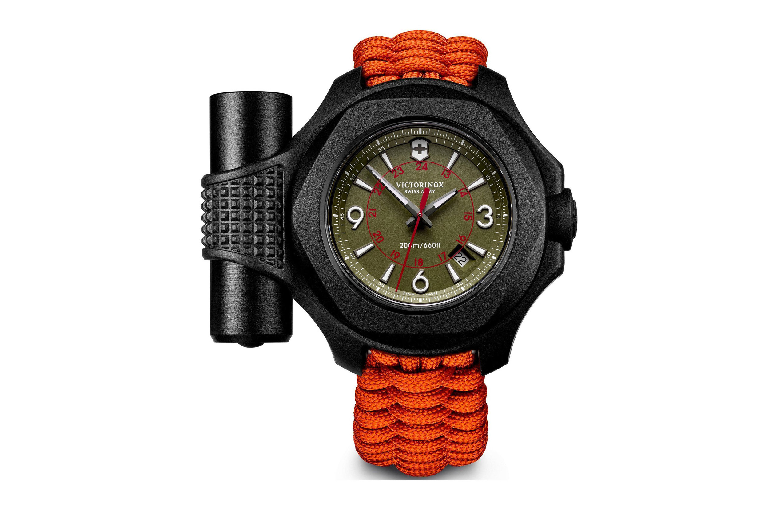 vsa-294-victorinox-swiss-army-inox-carbon-limited-edition-241800-1_2_89614223-186e-4bea-9c5f-7b36e101a0a5.jpg