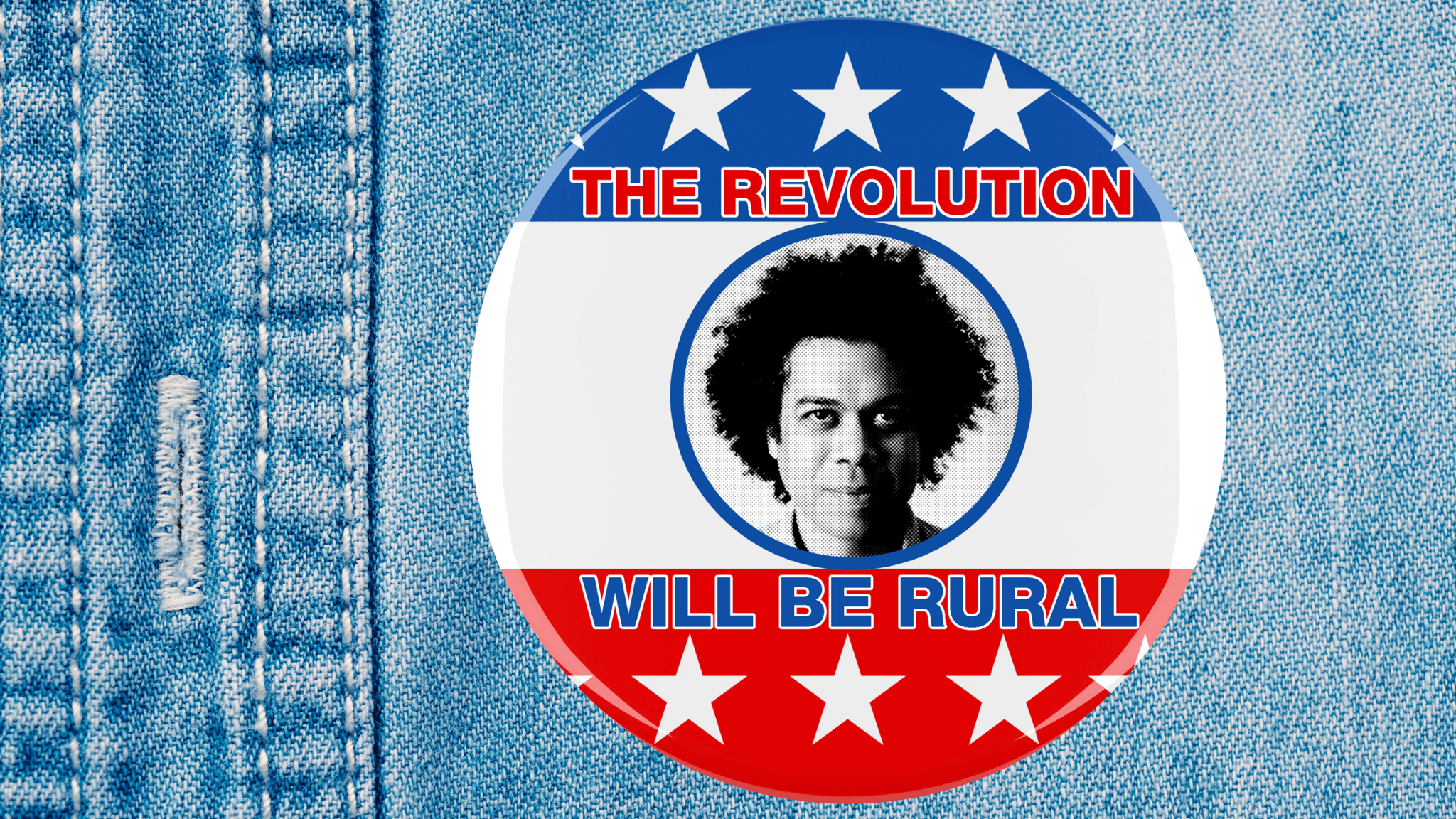 161018-revolution-rural2.png