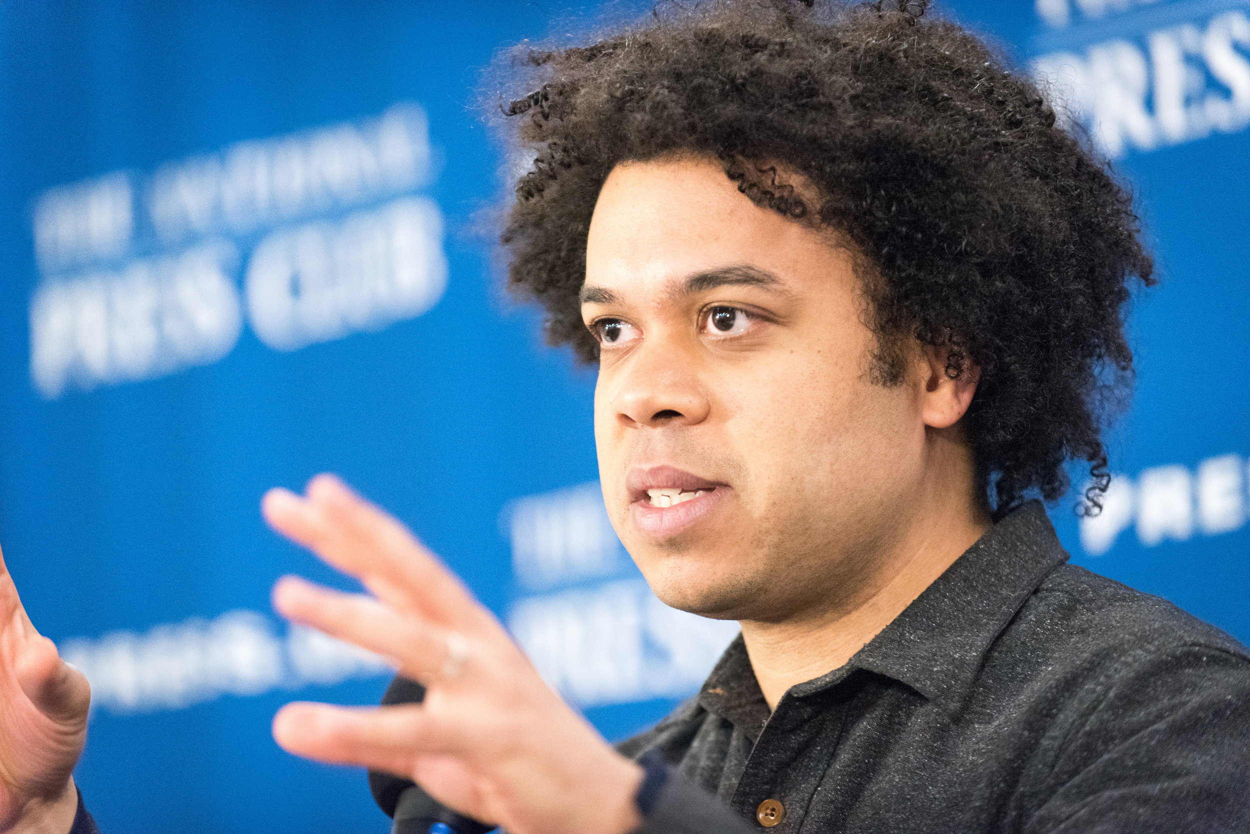 Micah White at Press Club.jpg