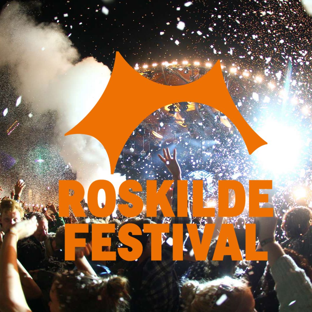 roskilde2.png