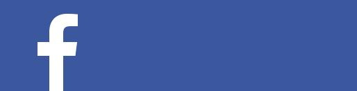 FB_FindUsOnFacebook-512.png