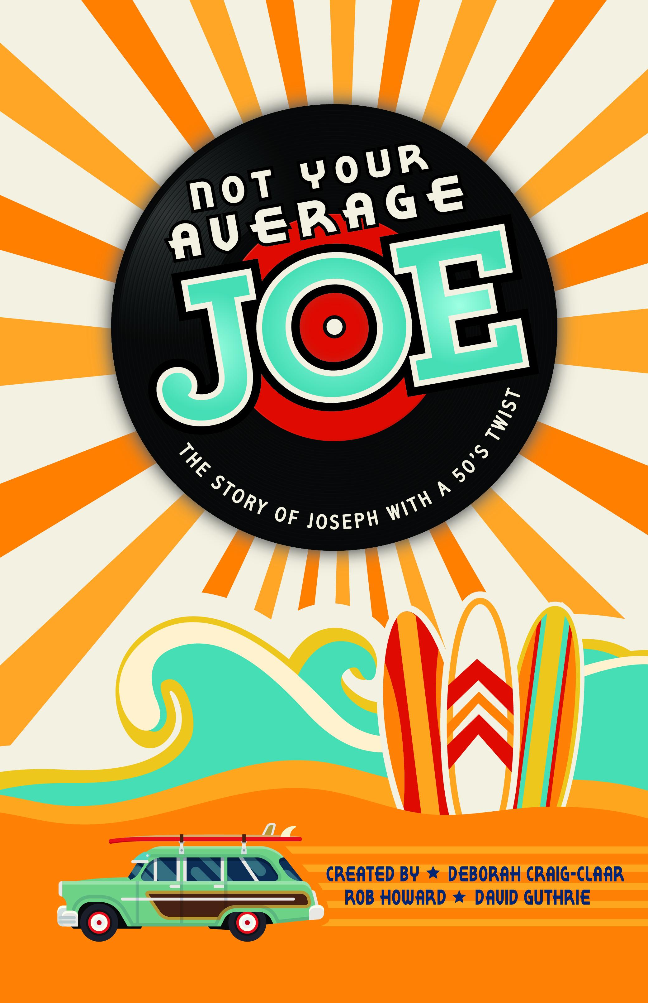 NotYourAverageJoe_COVER.jpg
