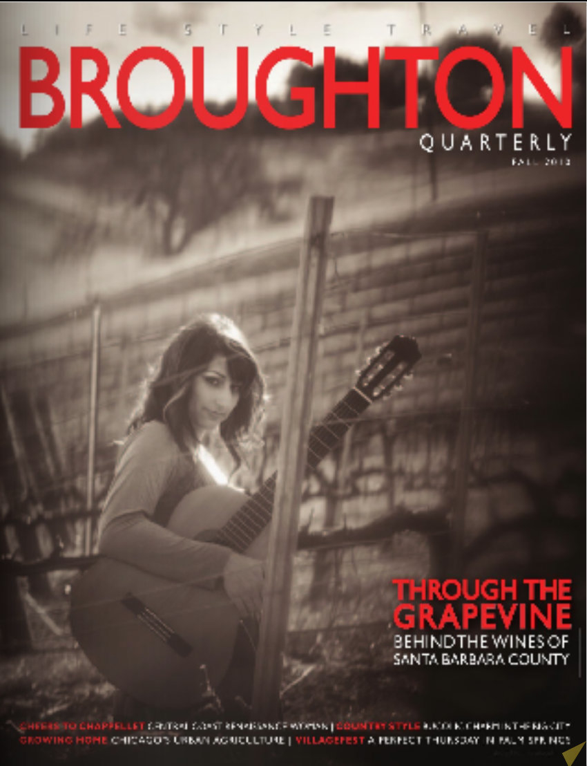 Broughton Quarterly Cover.jpg