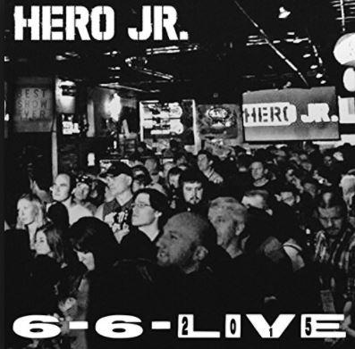 herojr7.JPG