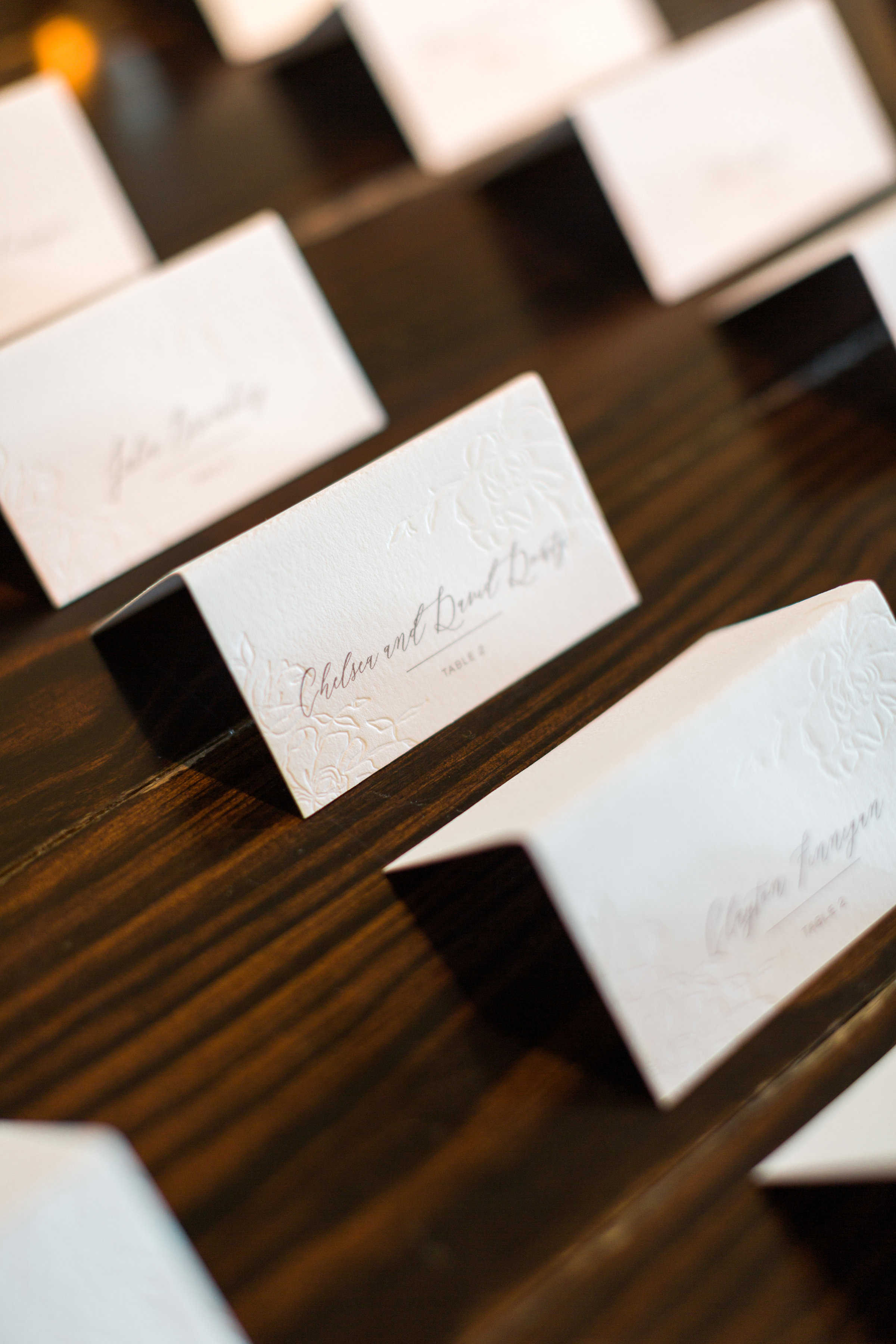 Allie&ElliottWedding_RusticWhite_209.jpg