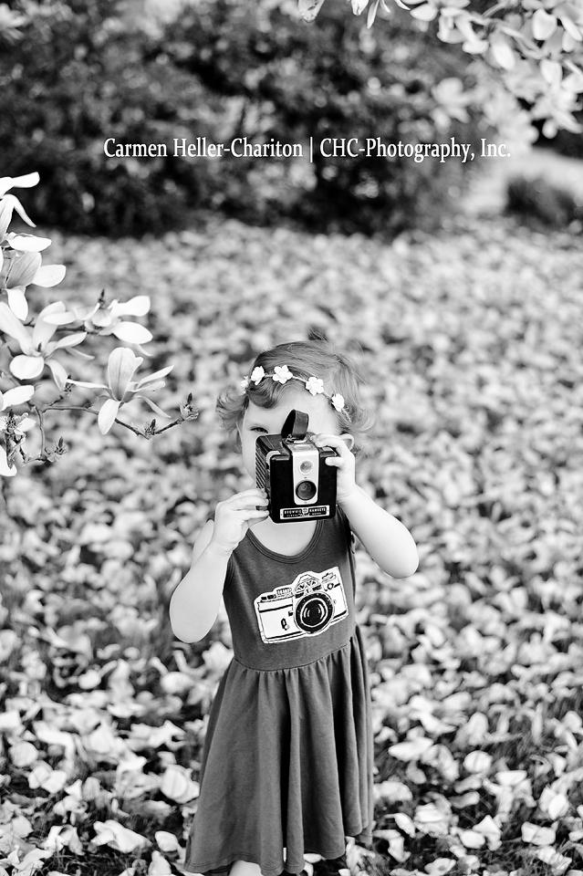 magnolia-7154-Edit copy.jpg