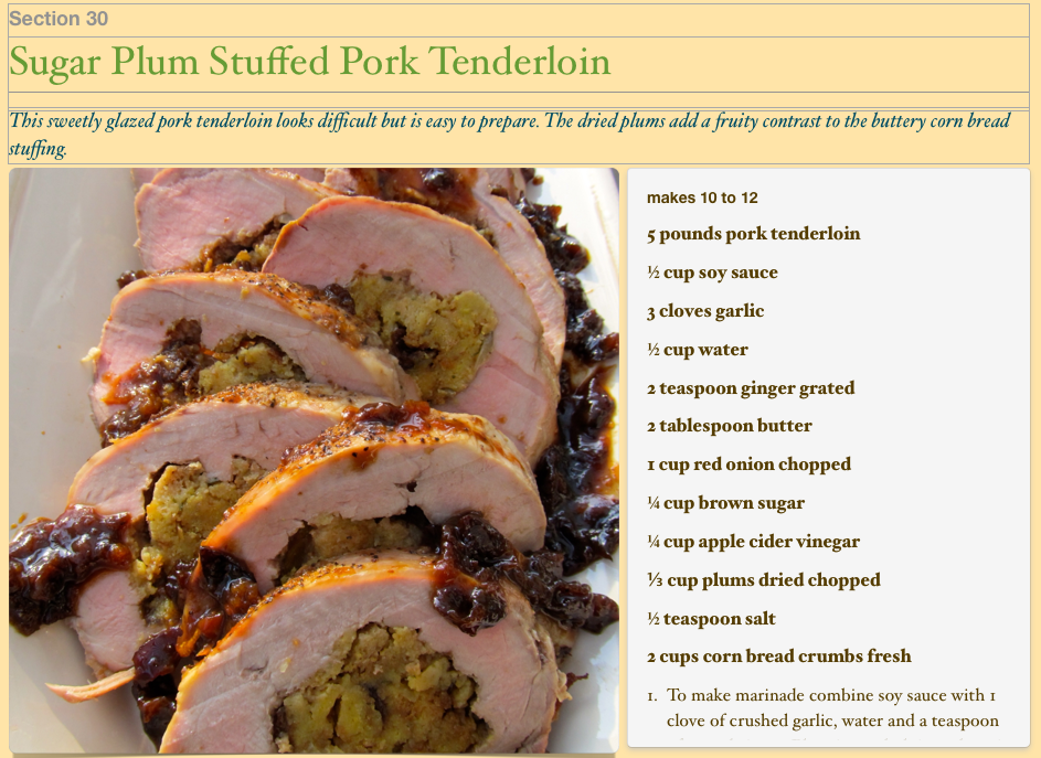 sugarplum pork.png