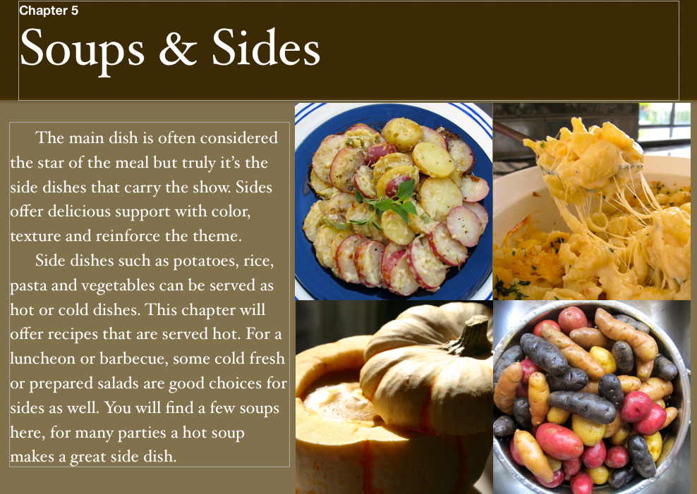 soups and sides.png