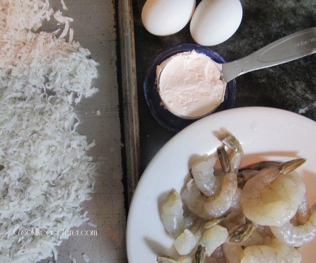 Coconut Shrimp make.jpg