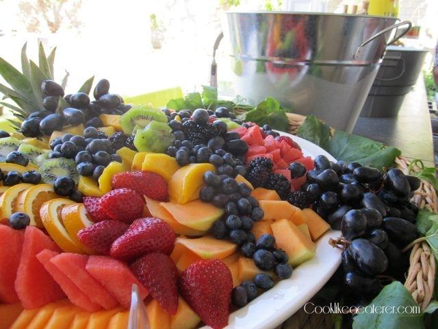 Fruit on platter.jpg