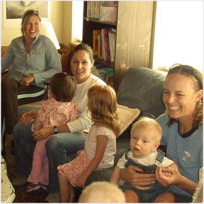 ro-family1.jpg