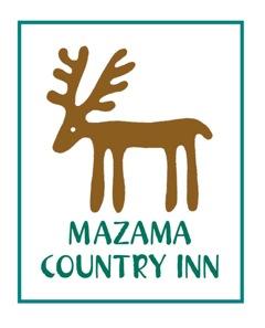 Mazama Country Inn.jpeg