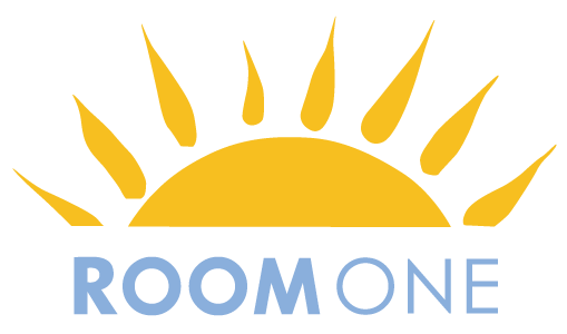 RoomOne_Logo_TransWeb.png