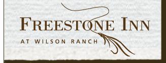 freestone_logo.png