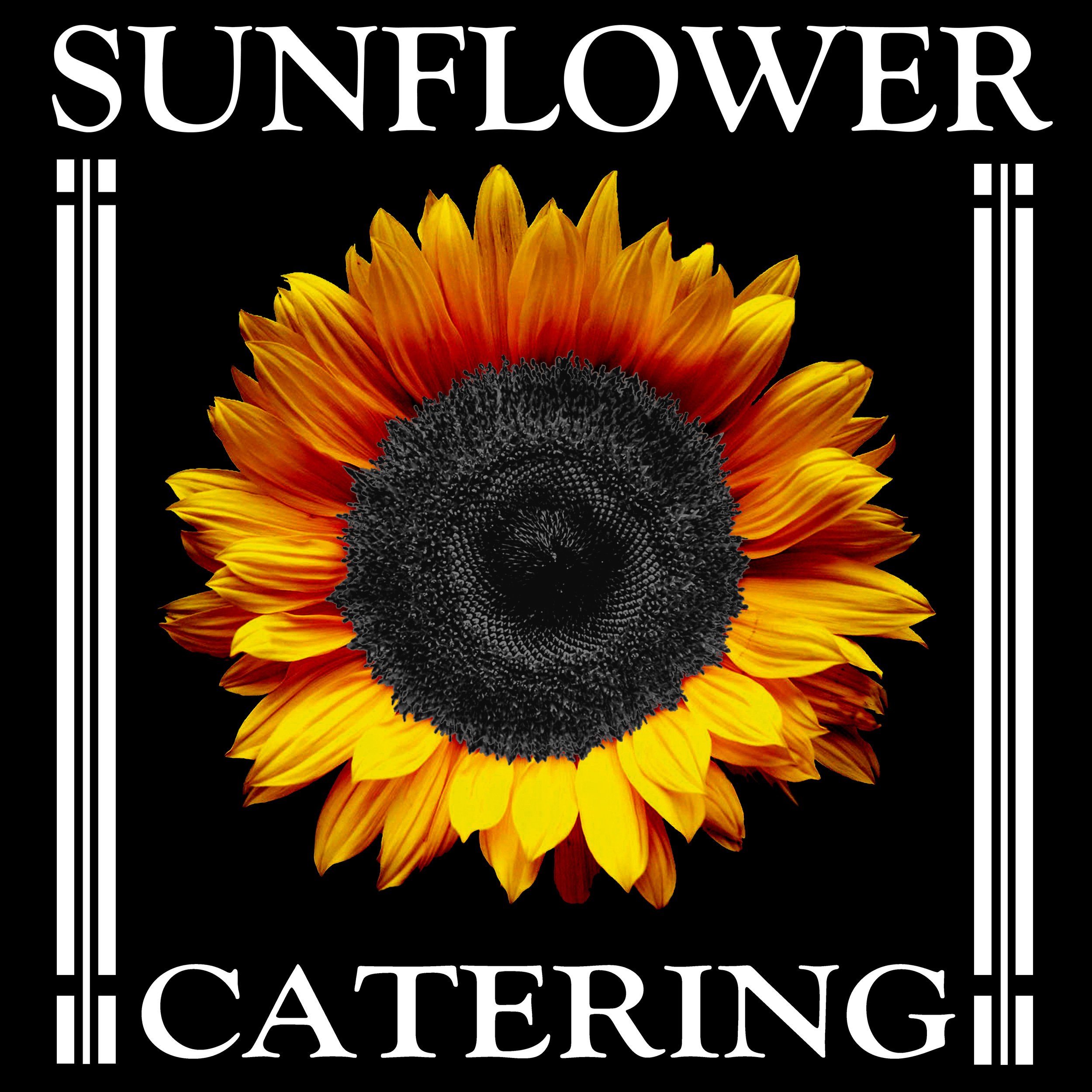 Sunflower Catering/Main Event Rentals
