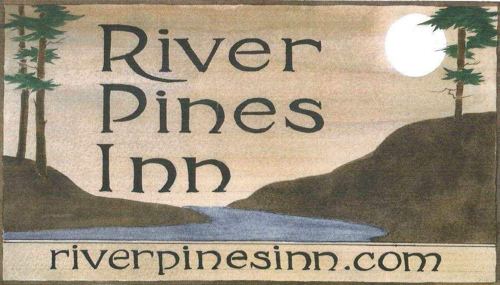 riverpinesinn logo.jpg