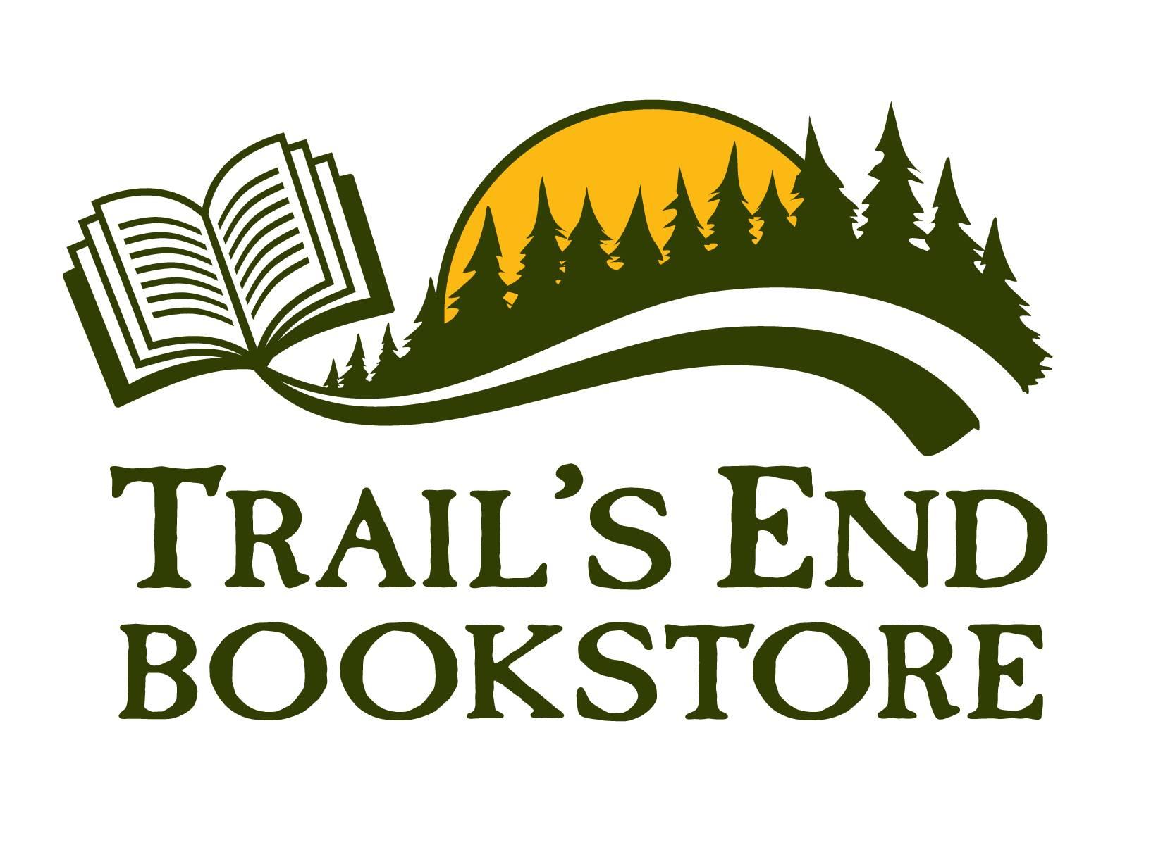 Trails_End_logo_2-color_spots (1).jpg