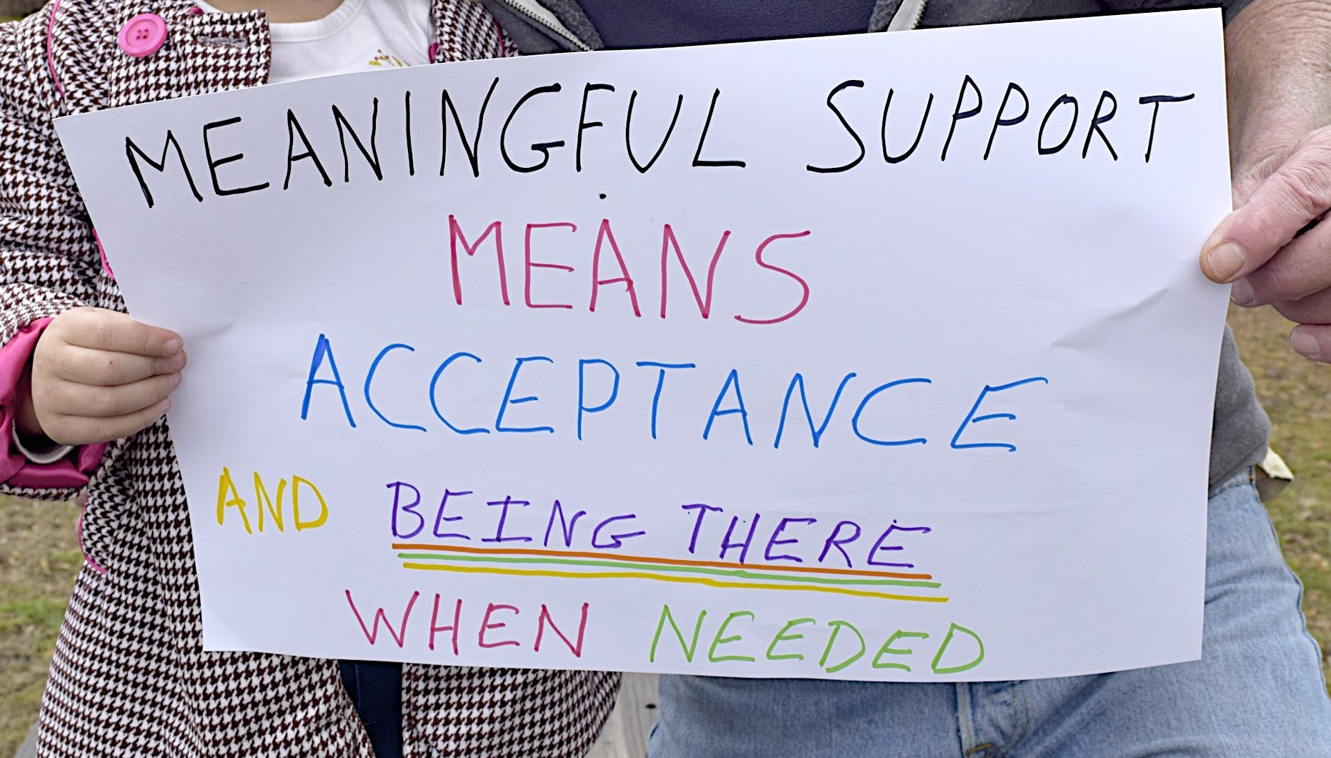 Meaningful support.jpg
