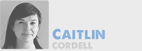 RO-WebsiteUpdates-Staff-Photos-Caitlin (2).jpg