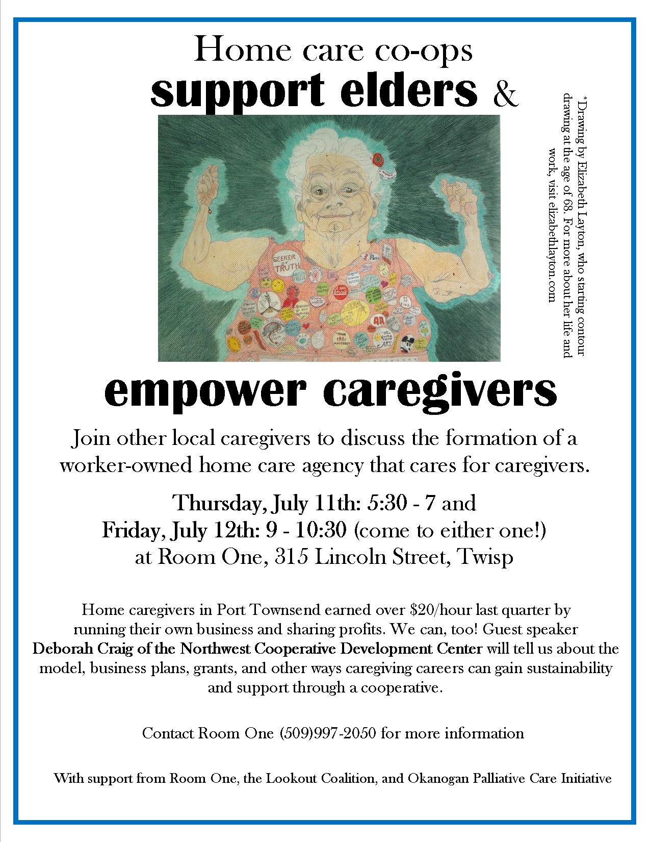 MV Caregive Co-op Event outreach flyer 2019_v2.jpg