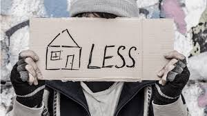 Do you need help with housing? -