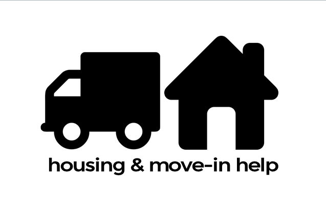 housing and move in services icon.png