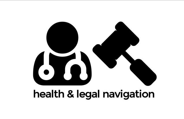 health and legal navigation icon.png