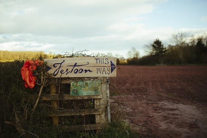 Festoon-Spring-3_905.jpg