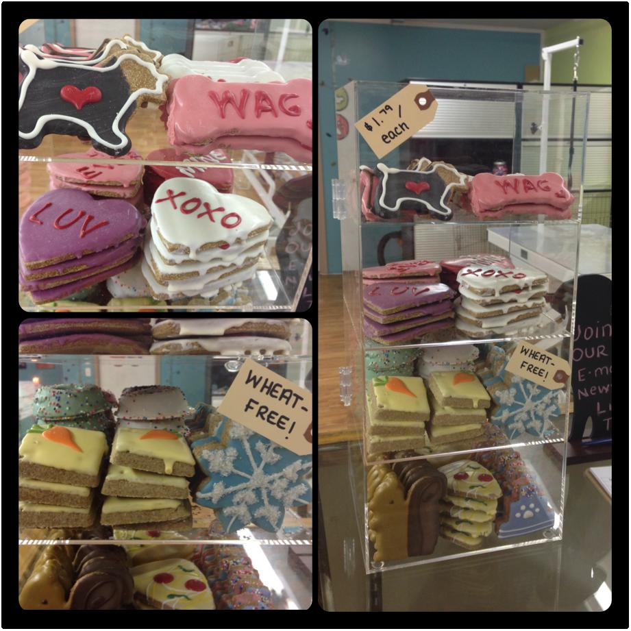 Bakerytreats3.png