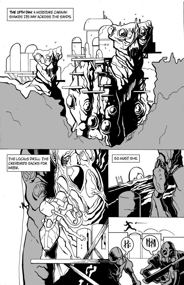Page3.jpg