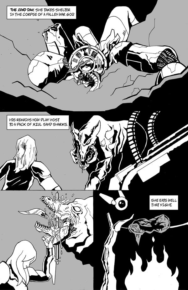 page5.jpg