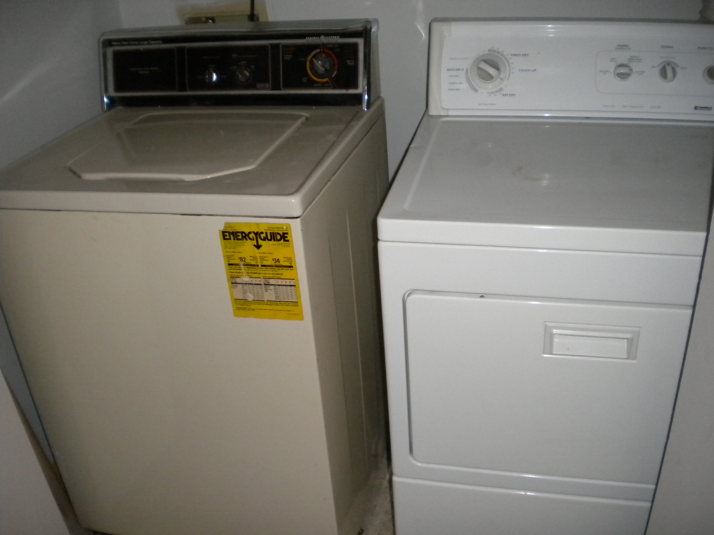current washer-dryer.JPG