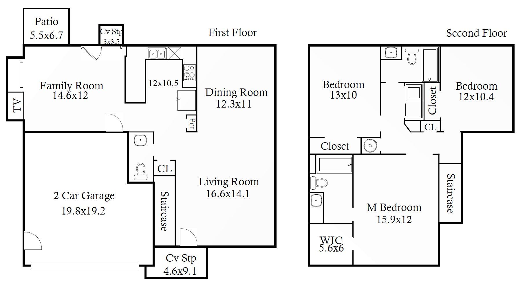 1305 Pebble Creek Xing Floor Plan Image.JPG