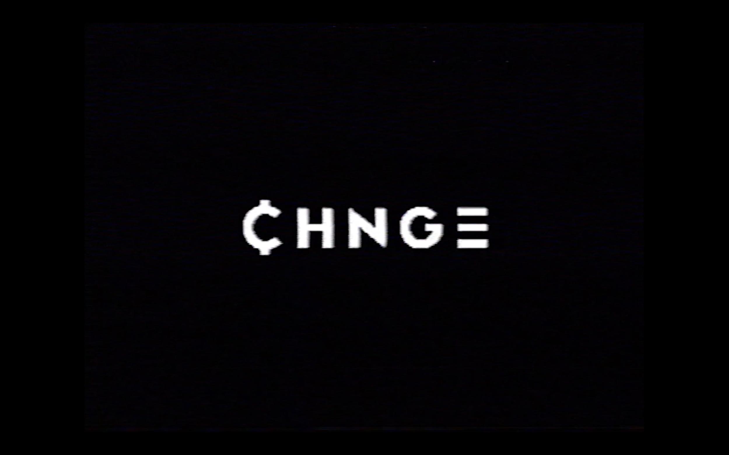 Screen Shot 2019-01-29 at 12.20.36 PM.png
